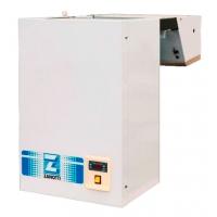 Моноблок Сплит-система холодильный с программированием температу