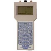 Система оперативного дистанционного контроля (СОДК)