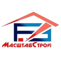 Реализуем Фанеру ФК, ФСФ