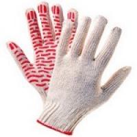 перчатки анталекс