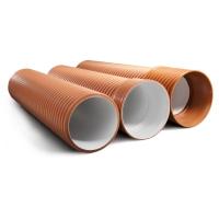 Продажа трубы для водопровода, канализации