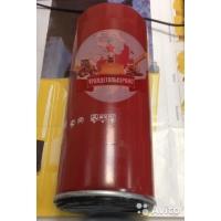 Фильтр топливный 7420541381, 7420976001, 7485116634, 20430751, 2