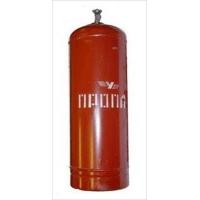 Газовый баллон 50 л (пустой)