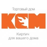 Строительные материалы в Москве и области