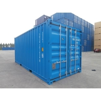 контейнер 20 т