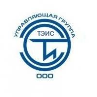 3D наливной пол Омск
