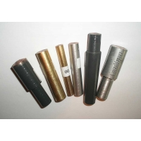 Алмазный карандаш Техноалмаз 3908-0063