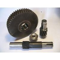 Запасные части к технике и оборудованию под заказ