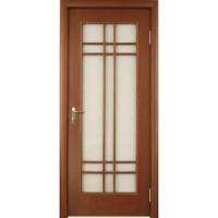 Межкомнатные двери Гарант MEDEA