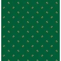 Ковровые покрытия для гостиниц и ресторанов из серии EasyProgram Radici (Sit-in)