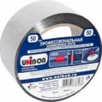 Профессиональная алюминиевая лента UNIBOB