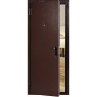 Входная металлическая дверь М 260