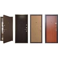Двери TOPEX Широкий выбор модели