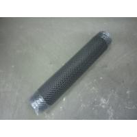 Сетка рабица 15х15  1 мм от производителя
