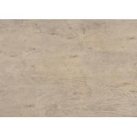 Распродажа пробкового покрытия CorkStyle Print Cork Oak Antique washed (замковое, лак HotCoathing)