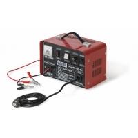 Зарядное устройство RangeR Flash СD-10