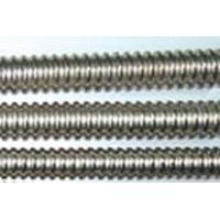 Гофрированная нержавеющая труба Hydrosta ду от 15 до 32