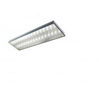 Светильник светодиодный энергосберегающий офисный Энерго-Сервис ОФИС 40