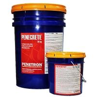 Пенекрит (шовный гидроизоляционный материал)