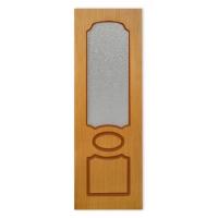 Межкомнатные двери Dverifine от производителя