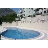 Продается 2-х комнатная квартира в Черногории