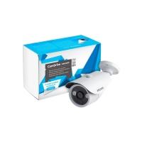 IP Mpix Камера CD630, Beward  CD630