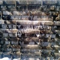 Б/у металлоформы дорожных плит ПДН