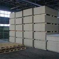ЦСП  ( цементно-стружечная плита ) Кострома