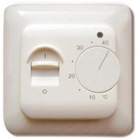 Терморегулятор для тёплого пола Heatline HLT-103