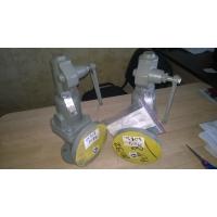 Предохранительный клапан  Прегран кпп 496-01-16