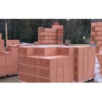 Строительные блоки, кирпич