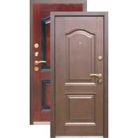двери Тёплые Двери ТД 777