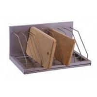 Полка кухонная для разделочных досок  ПКД-600