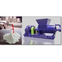 оборудование для Переработки стеклопластика