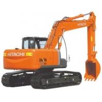 Экскаватор Hitachi 180