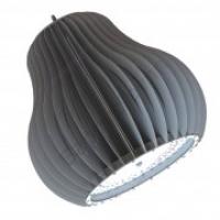 Промышленный светодиодный светильник  ДСП01-120-001
