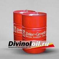 Смазочно-охлаждающая жидкость Divinol Zubora 10 H Extra