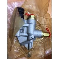 Насос подкачки топлива ТННД 6736-71-5781