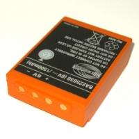 �������������� ������� HBC-Radiomatic BA 225030