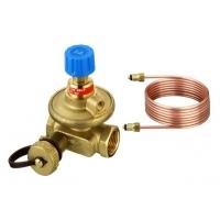 Регулятор перепада давления, ASV-PV Plus, DN40, Danfoss 003L7615