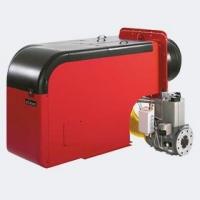 Газовые горелки Oilon серии 800 — 2500 ME