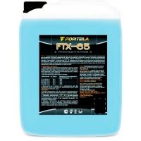 """Жидкость-Теплоноситель """"FTX -65"""" (для систем отопления Fortela"""