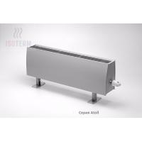 Медно-алюминиевый радиатор конвективного типа Atoll ISOTERM ПКОН 207А