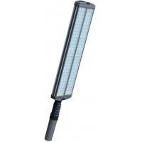 Магистральный светодиодный светильник Liderlight LL-ДКУ-02-180-0302-67 (LL-MAG2-180-272)