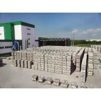 Стеновые блоки Дюрисол (Durisol) DURISOL стеновые блоки Дюрисол (Durisol)
