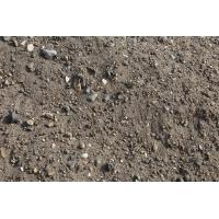 ПГС/ОПГС, песчано гравийная смесь