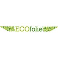 Натяжной потолок ECOfolie