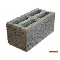 Продажа керамзитобетонных блоков
