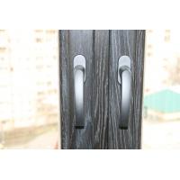 Деревянные окна, двери, зимние сады высокого качества