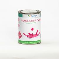 AcmeLight Flower 1л АкмиЛайт